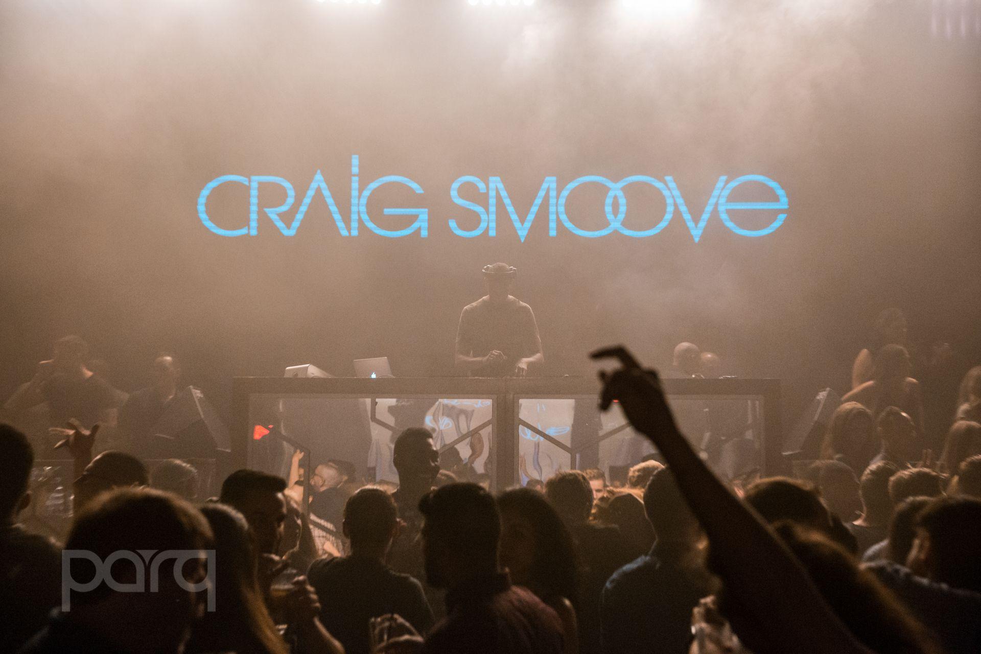 07.07.17  Craig Smoove-1.jpg