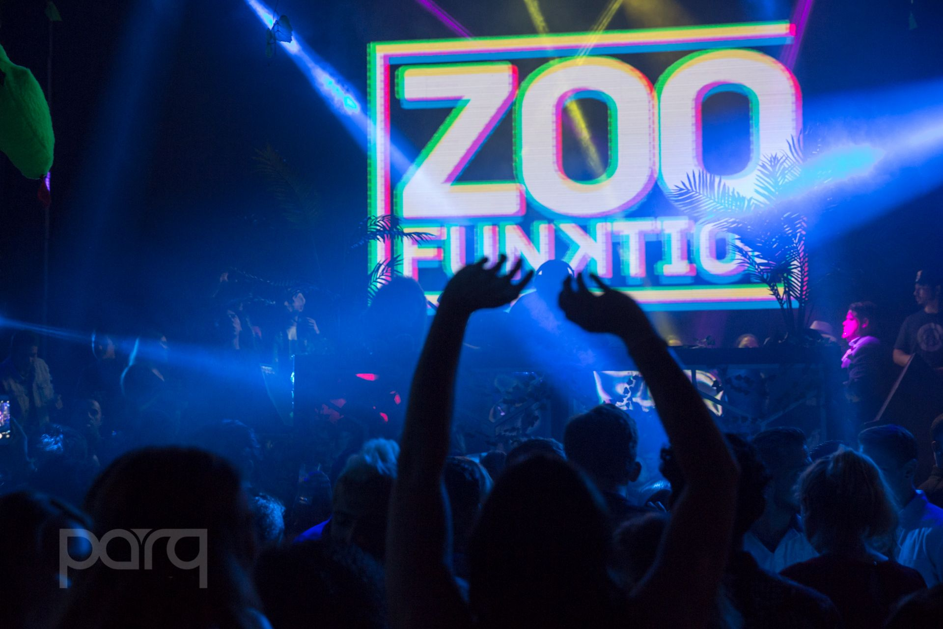 04.22.17 Zoo Funktion-1.jpg