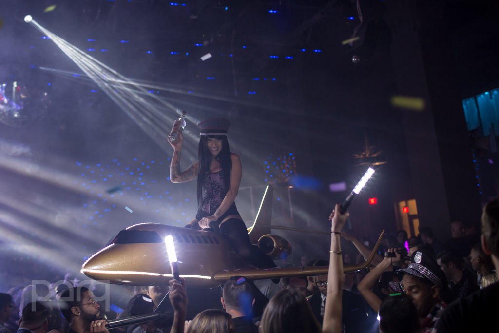 San-Diego-Nigthclub-Direct-23.jpg