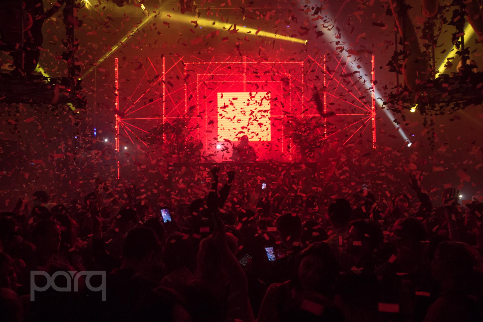 San-Diego-Nightclub-Zoo Funktion-39.jpg
