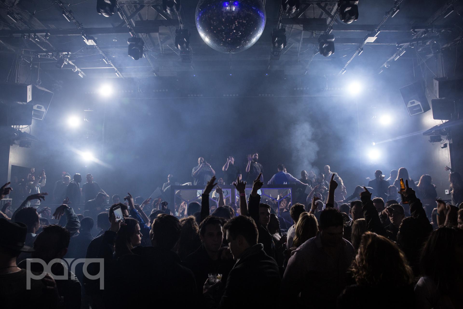 San-Diego-Nightclub-Sid Vicious-15.jpg