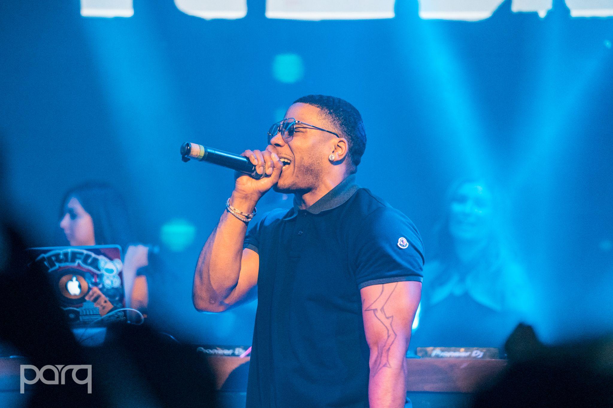 08.31.18 Parq - Nelly-5.jpg