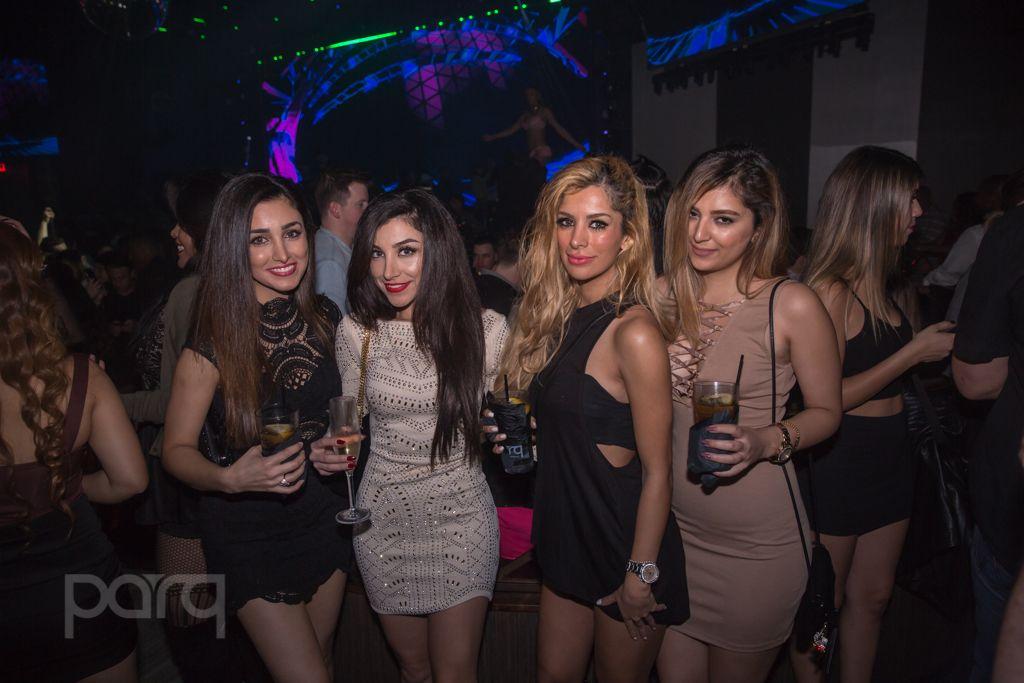 San-Diego-Nightclub-DJ Karma-16.jpg