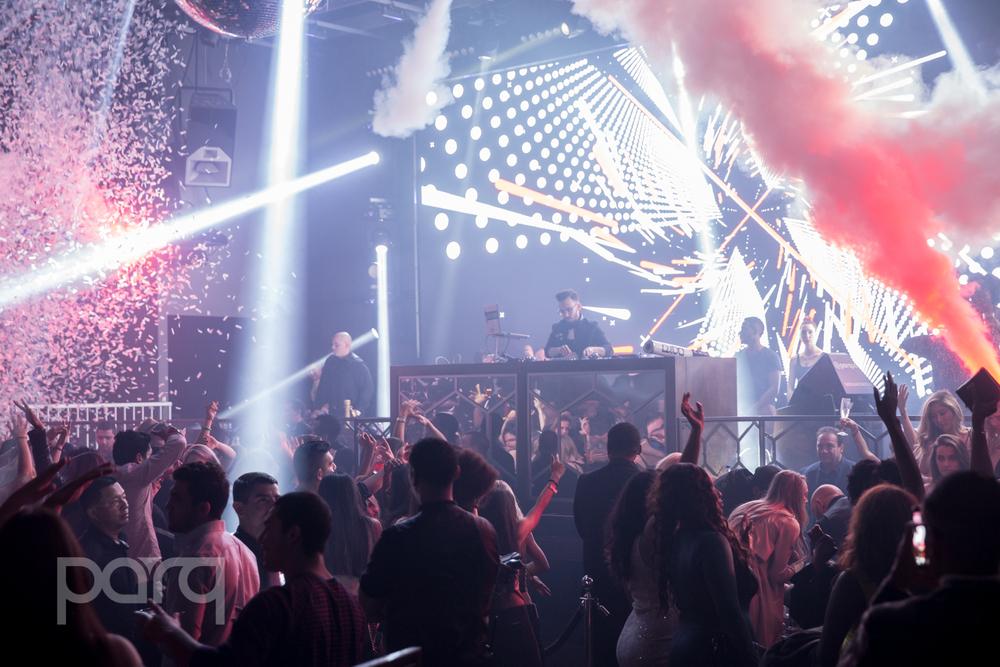 San-Diego-Nightclub-DJ Obscene-6.jpg