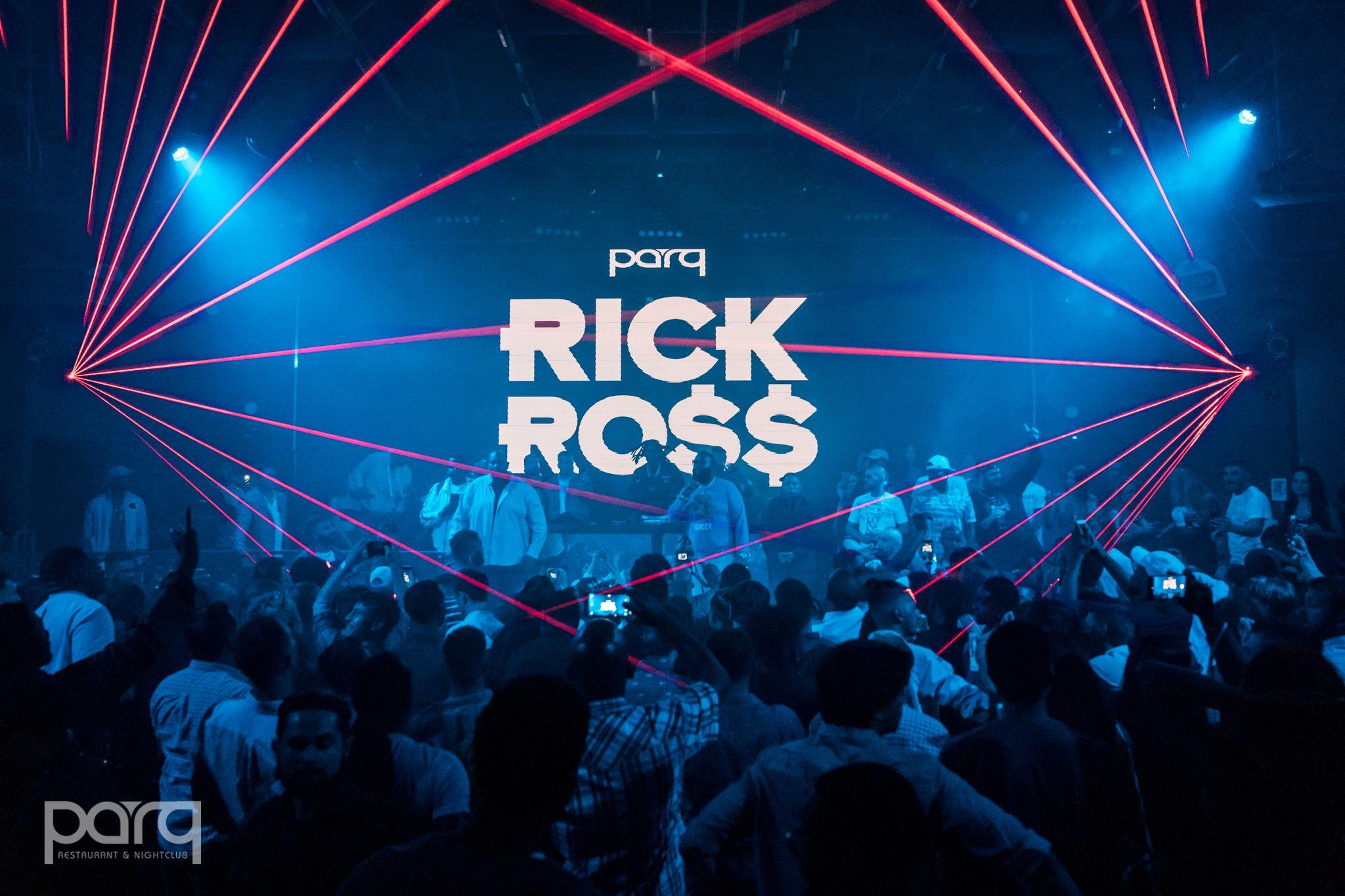06.22.18 Parq - Rick Ross-16.jpg
