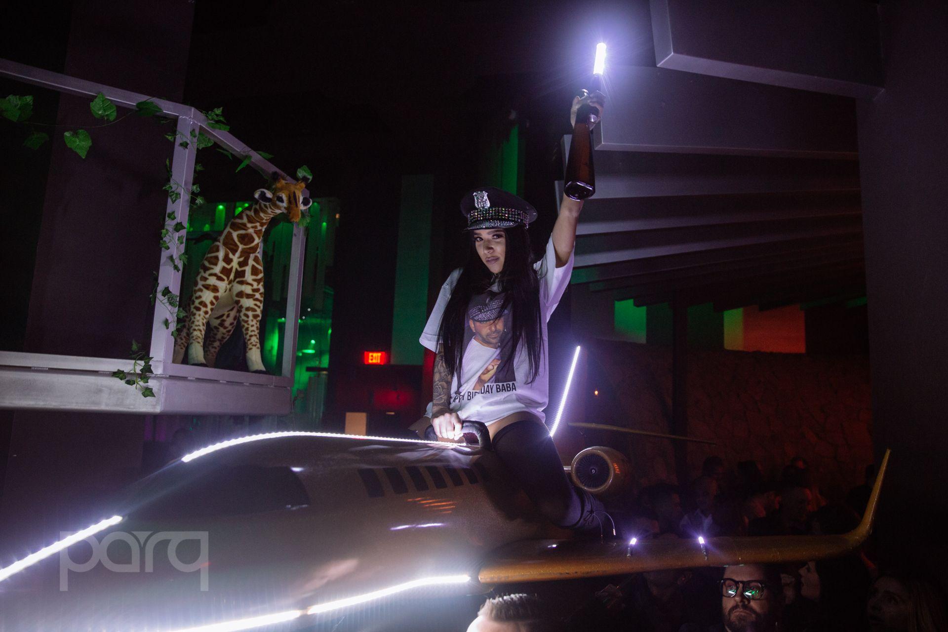 San-Diego-Nightclub-DJ Ikon-14.jpg