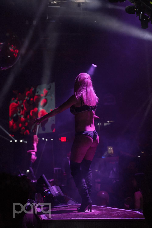 San-Diego-Nightclub-DJ Direct-8.jpg