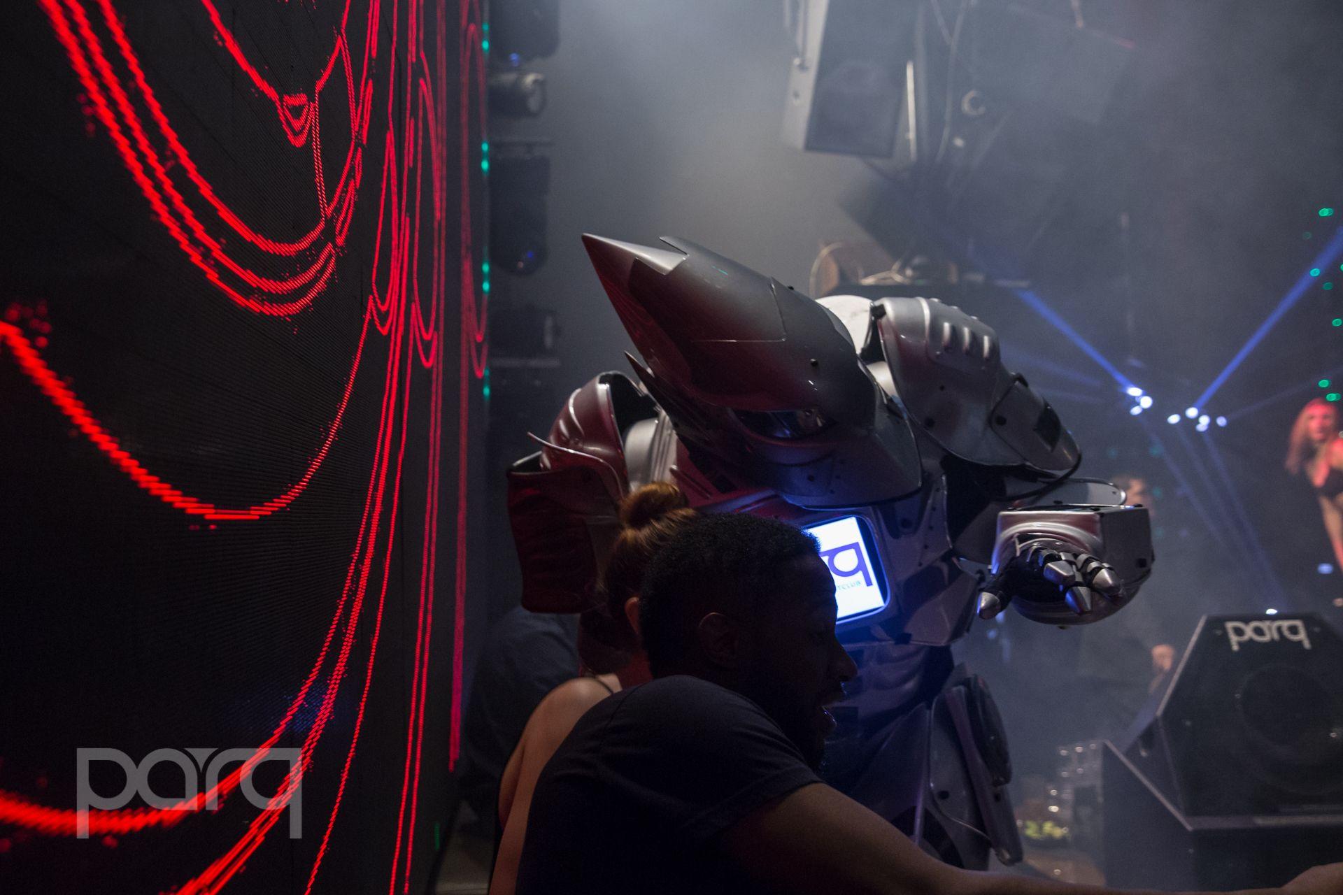 San-Diego-Nightclub-DJ Obscene-2.jpg