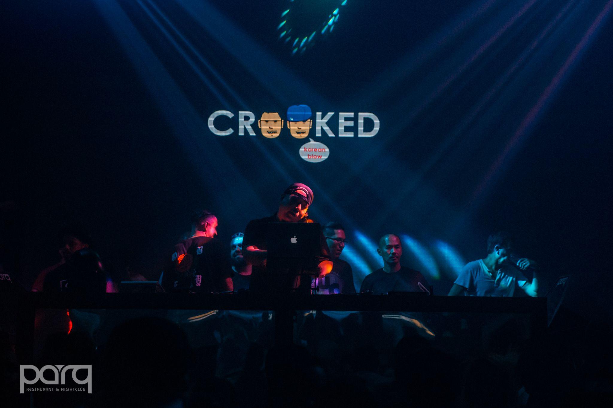 08.04.18 Parq - Crooked-1.jpg