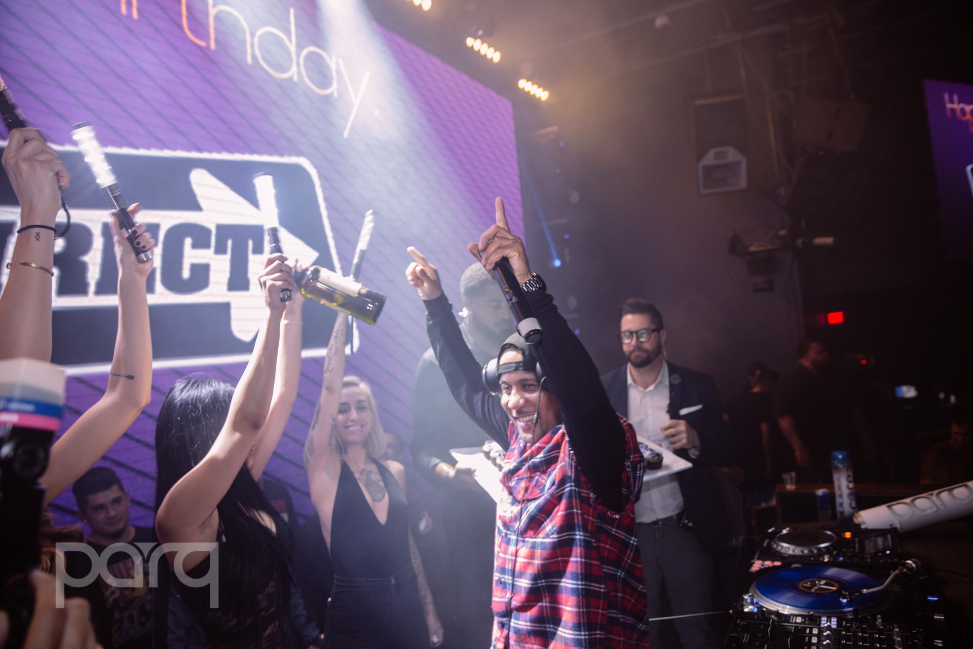 San-Diego-Nightclub-DJ Direct-1.jpg