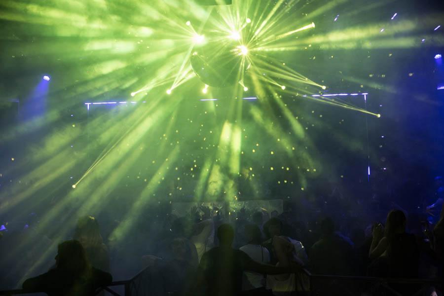 Parq-San-Diego-Nightclub-DJ-Direct-21.jpg