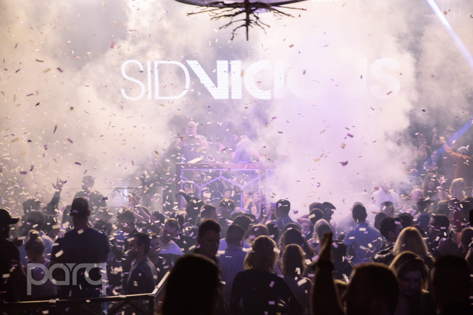 San-Diego-Nightclub-Sid Vicious-8.jpg