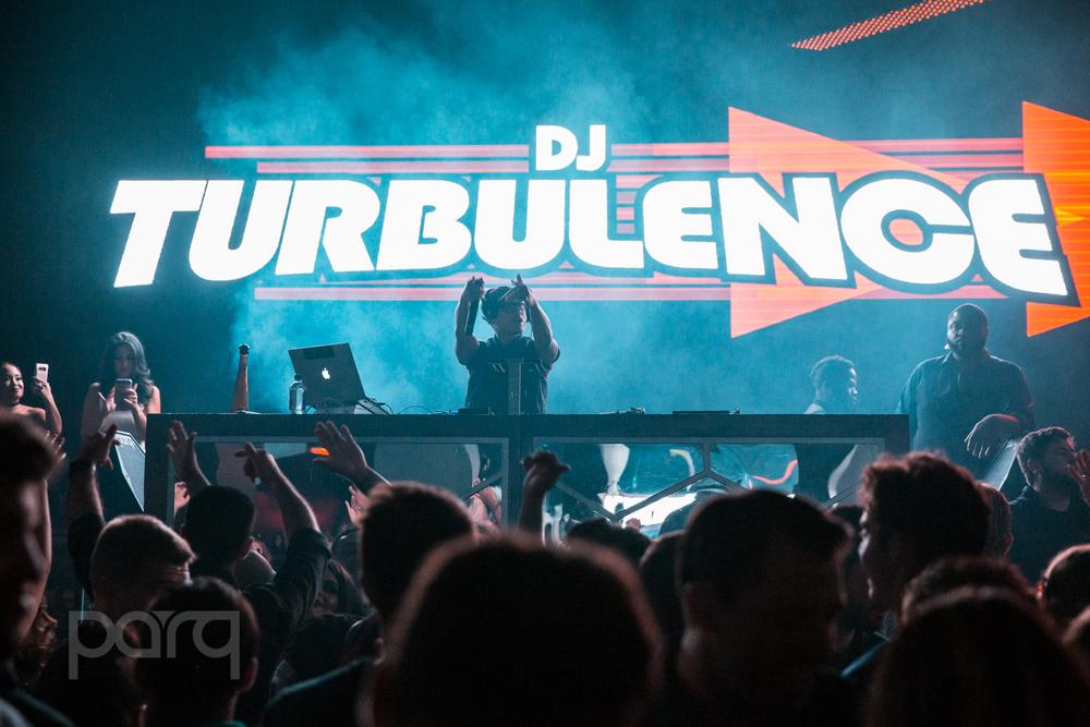 08.12.17 Turbulence-1.jpg