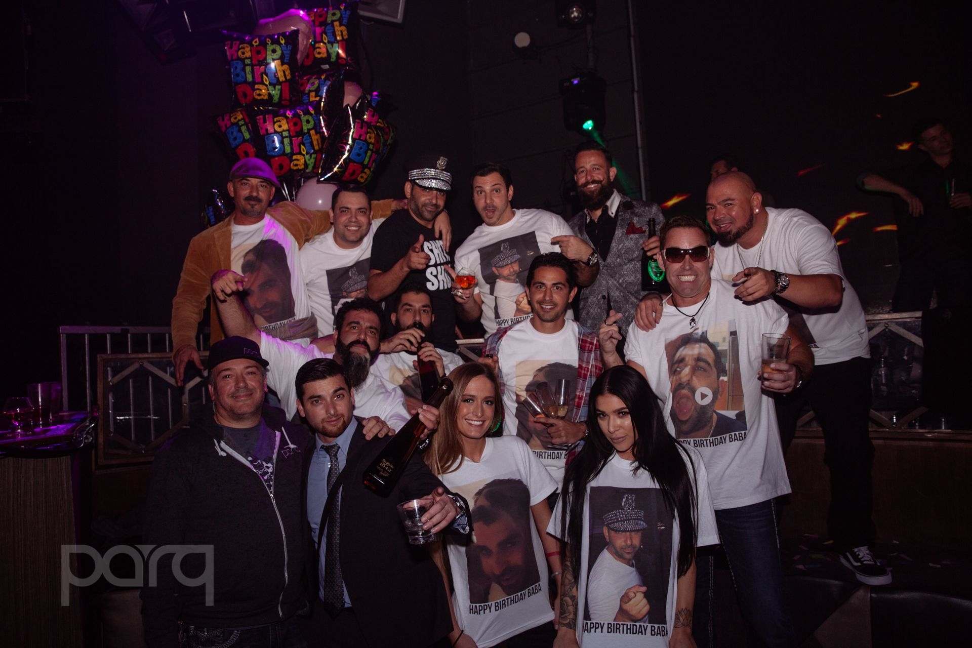San-Diego-Nightclub-DJ Ikon-23.jpg
