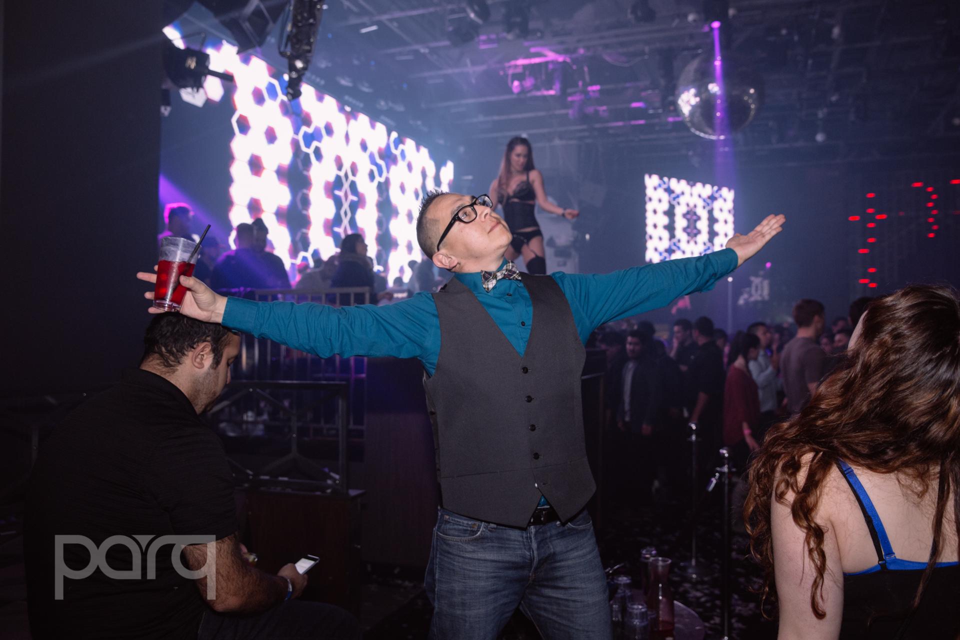 San-Diego-Nightclub-Sid Vicious-13.jpg