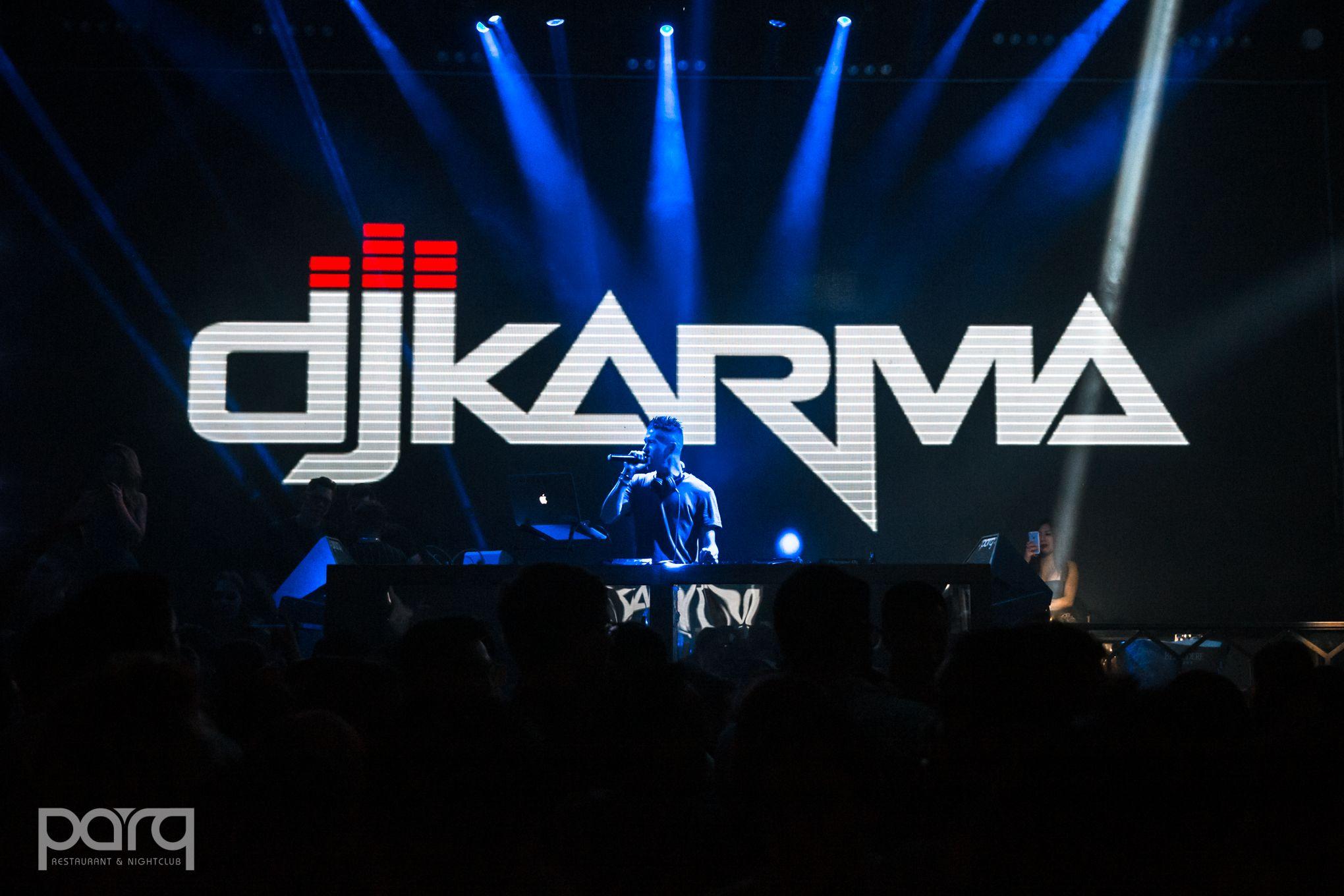 05.17.19 Parq - Karma-1.jpg