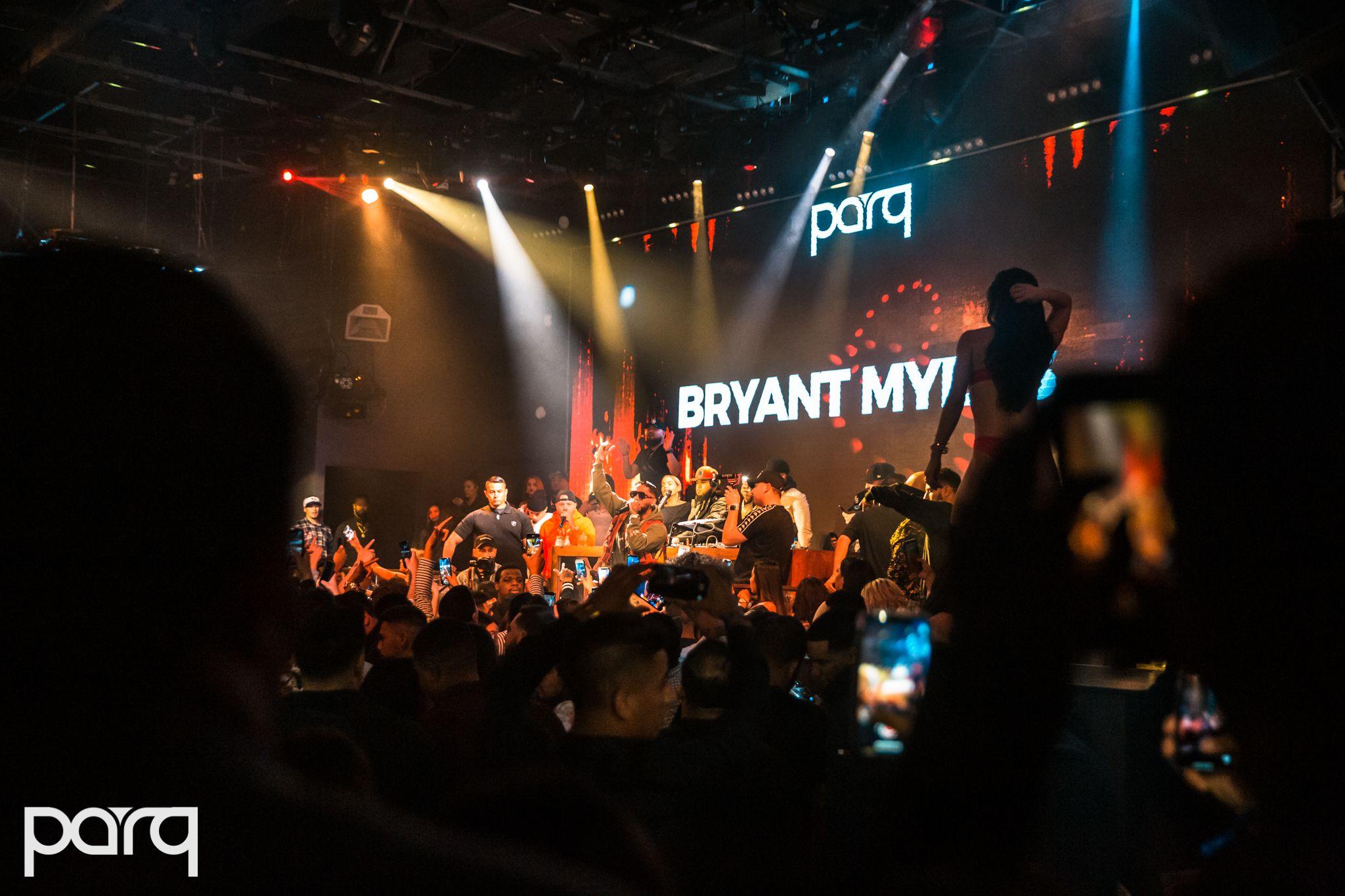 12.13.19 Parq - Bryant Myers-17.jpg