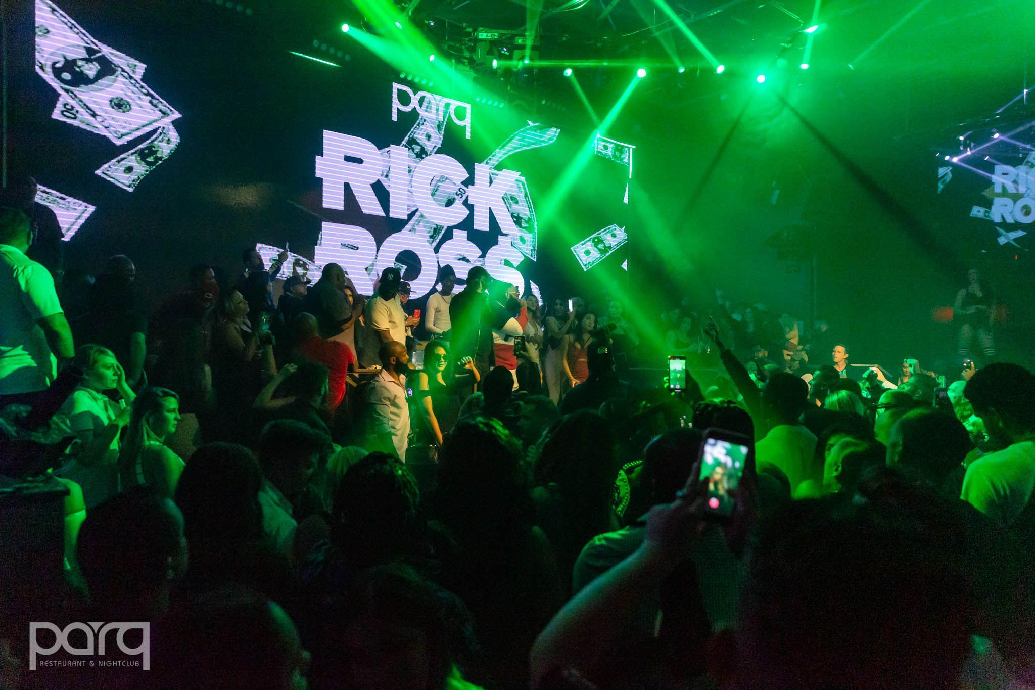 11.03.18 Parq - Rick Ross-32.jpg