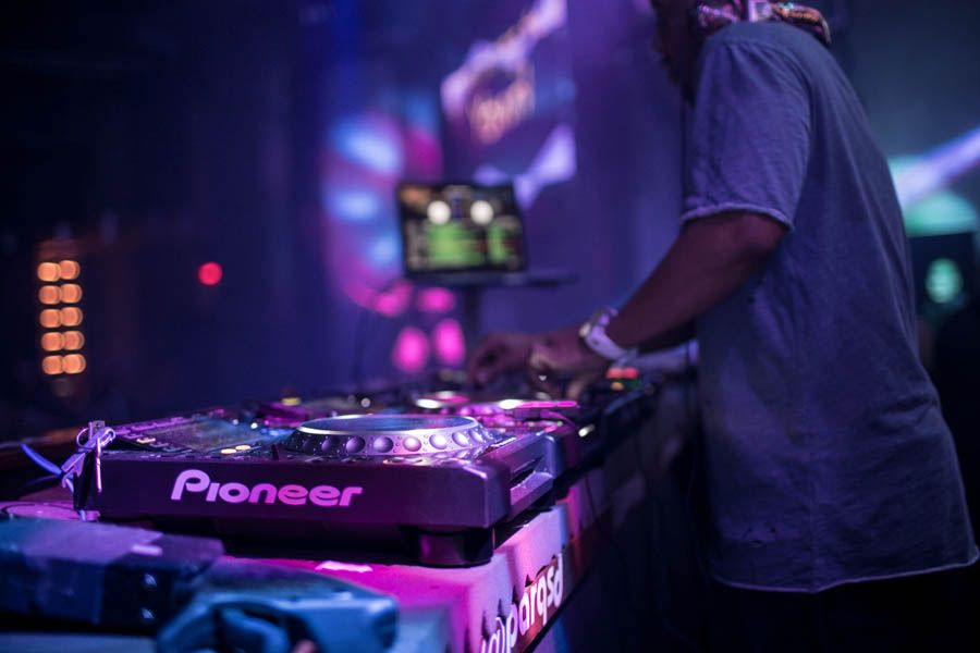 Parq-San-Diego-Nightclub-DJ-Direct-38.jpg