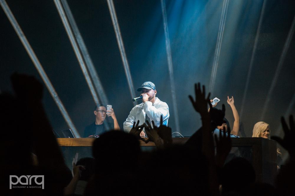 02.18.18 Parq - DJ Drama-7.jpg