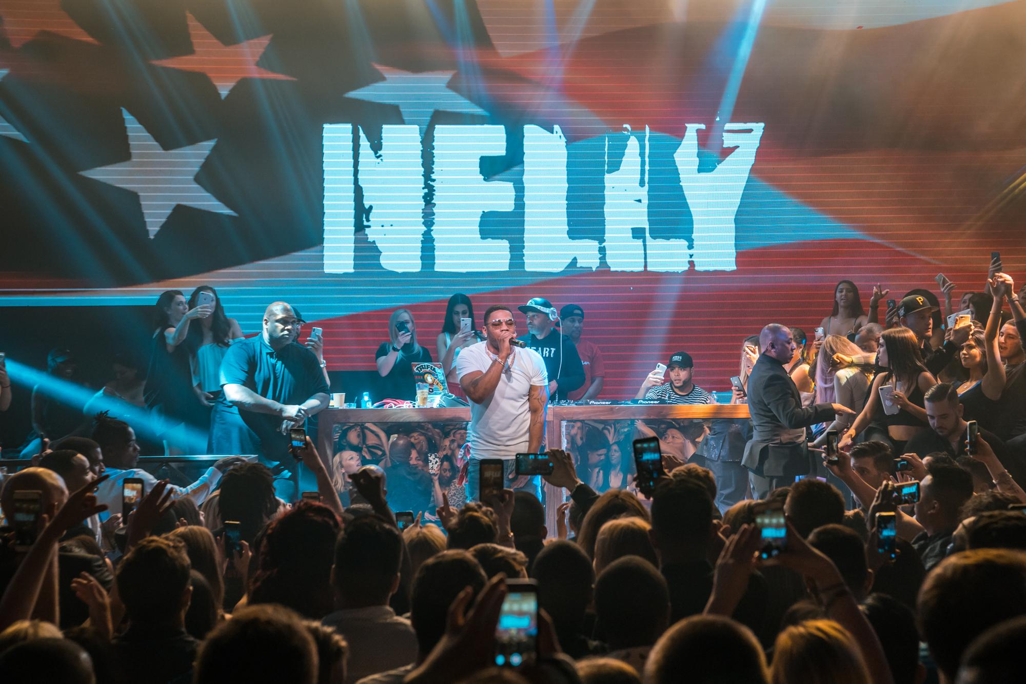 05.25.18 Parq - Nelly--1.jpg