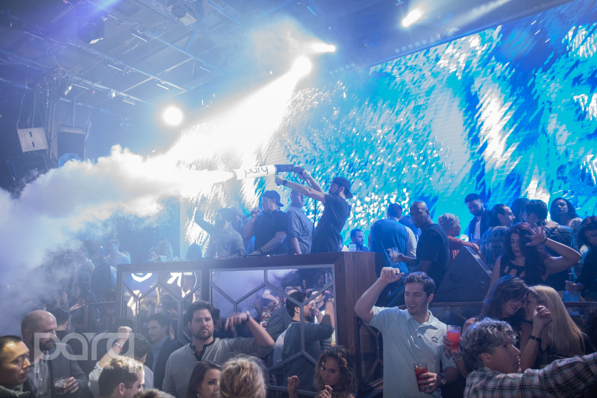 San-Diego-Nightclub-Sid Vicious-27.jpg