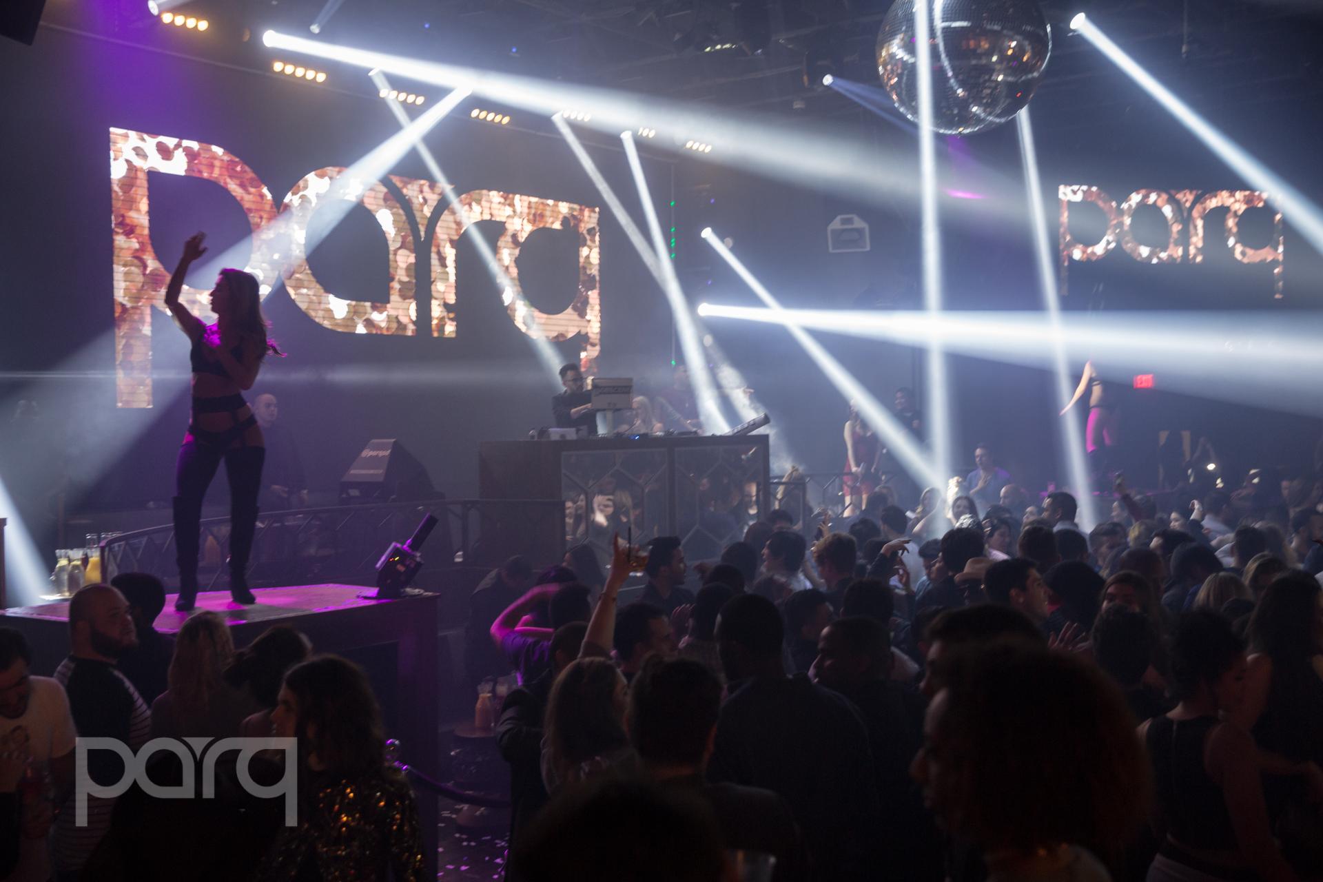 San-Diego-Nightclub-DJ Obscene-32.jpg