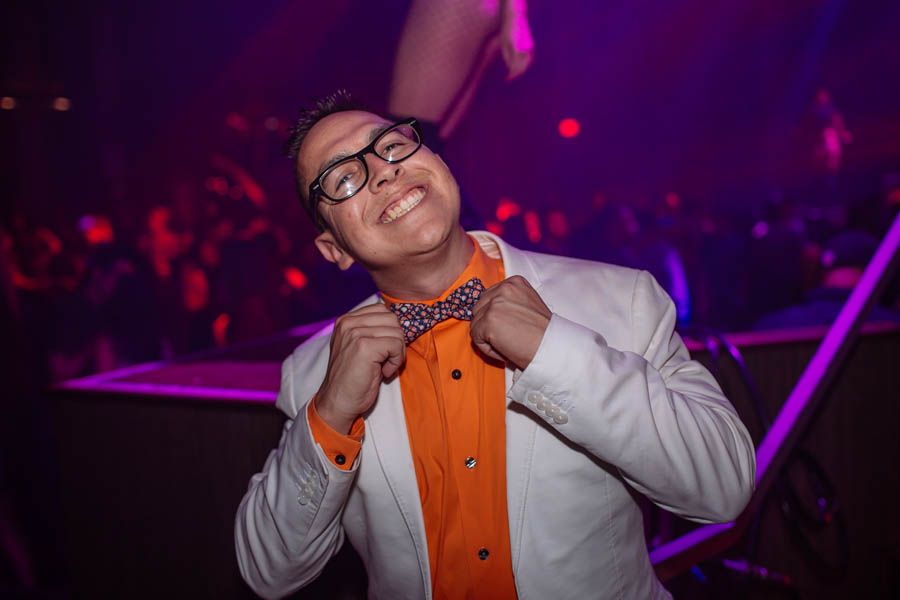 Parq-San-Diego-Nightclub-DJ-Direct-39.jpg