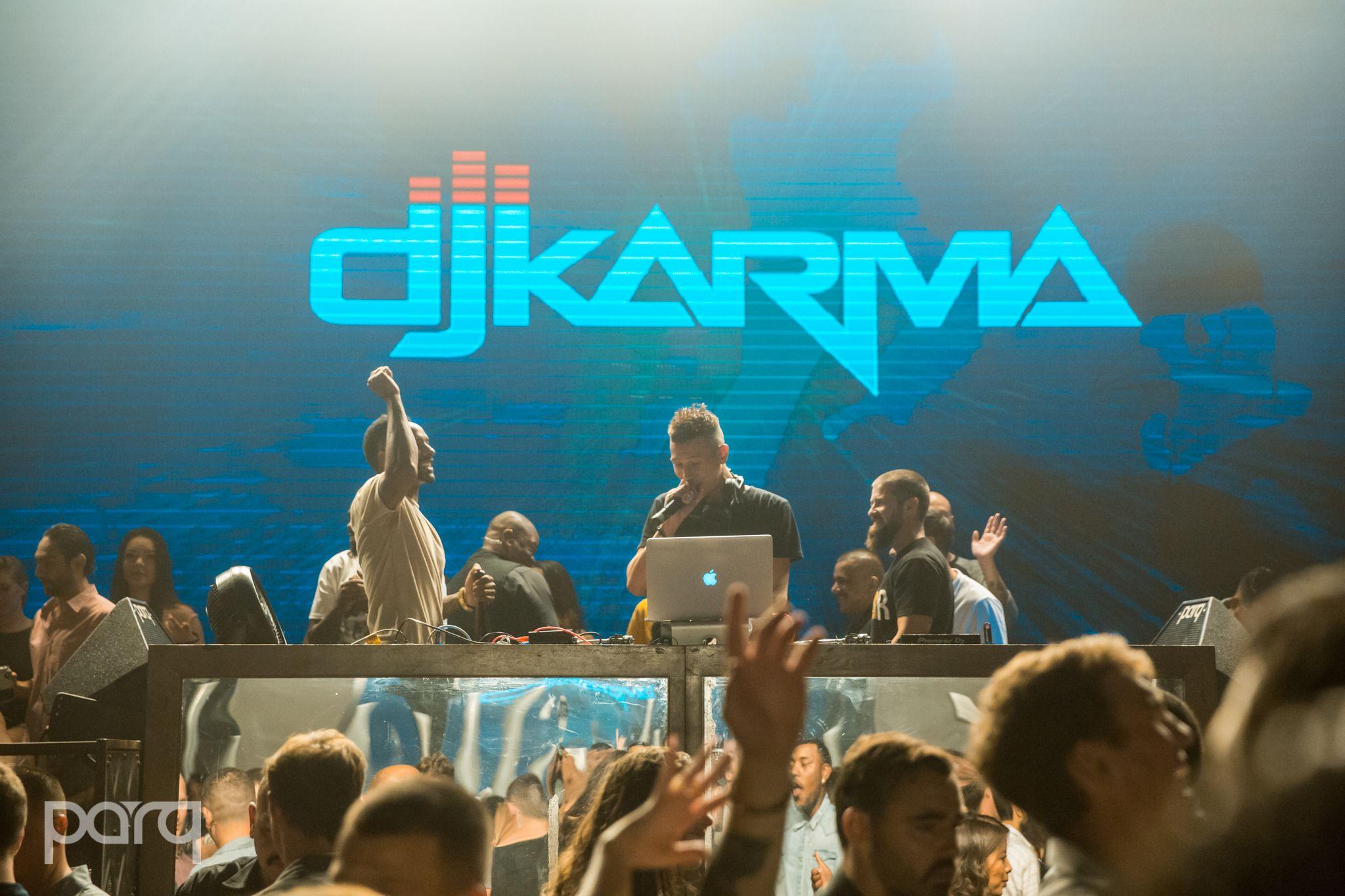 09.08.18 Parq - Karma-25.jpg