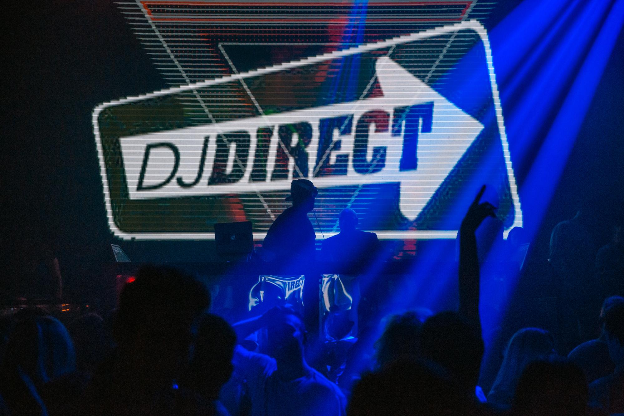 04.06.18 Parq - Direct--1.jpg