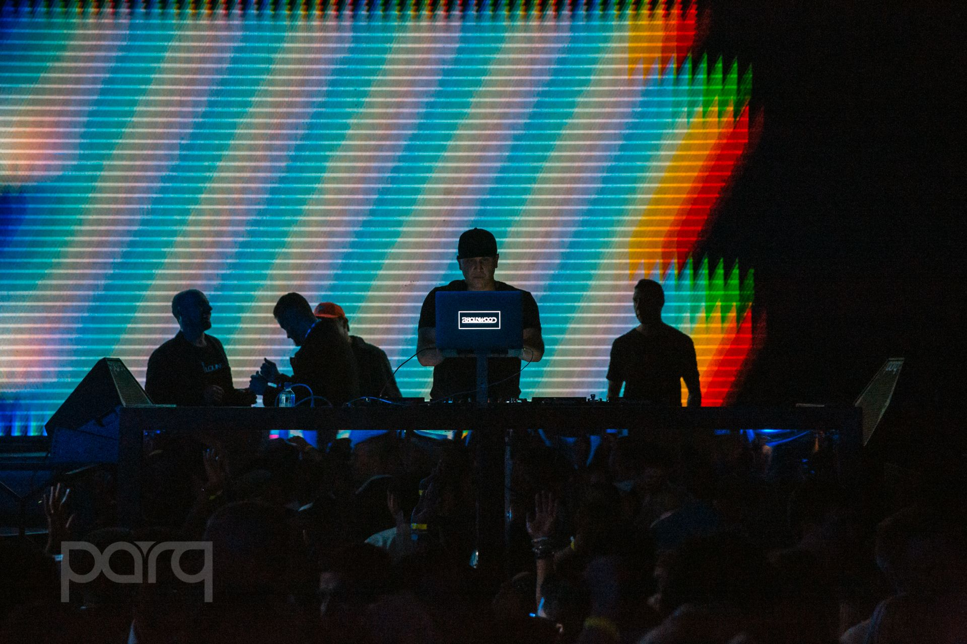 01.19.18 Parq - DJ Hollywood-19.jpg
