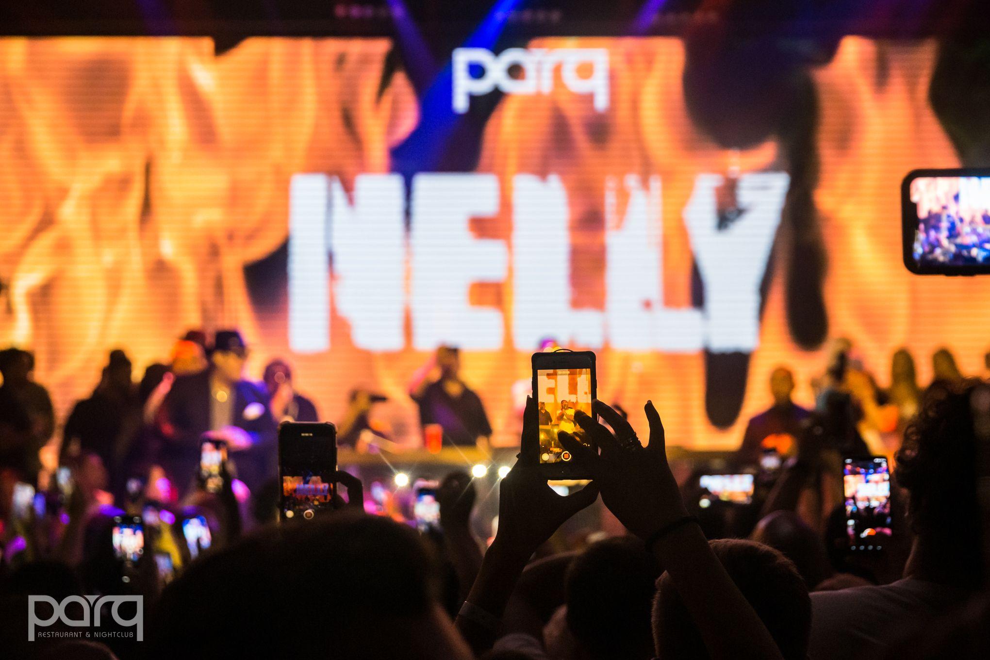 09.01.19 Parq - Nelly-23.jpg