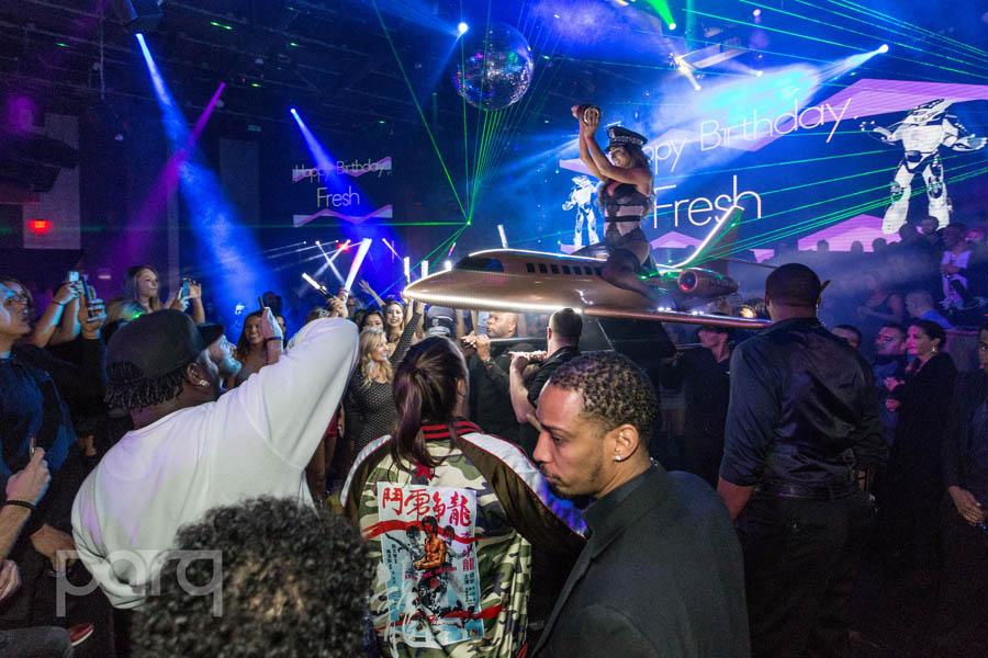 12.16.16 DJ Direct -16.jpg