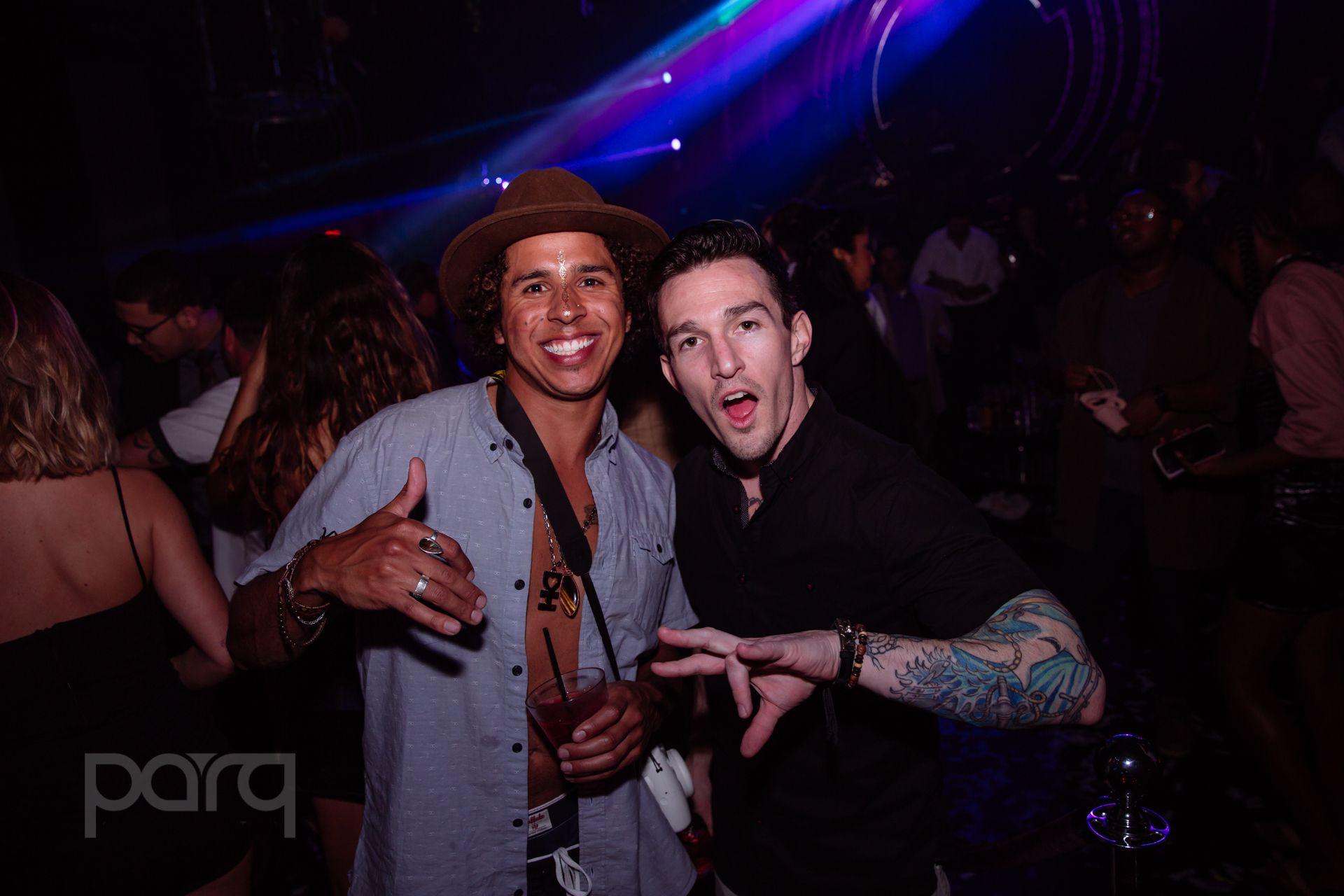 San-Diego-Nightclub-DJ Ikon-12.jpg