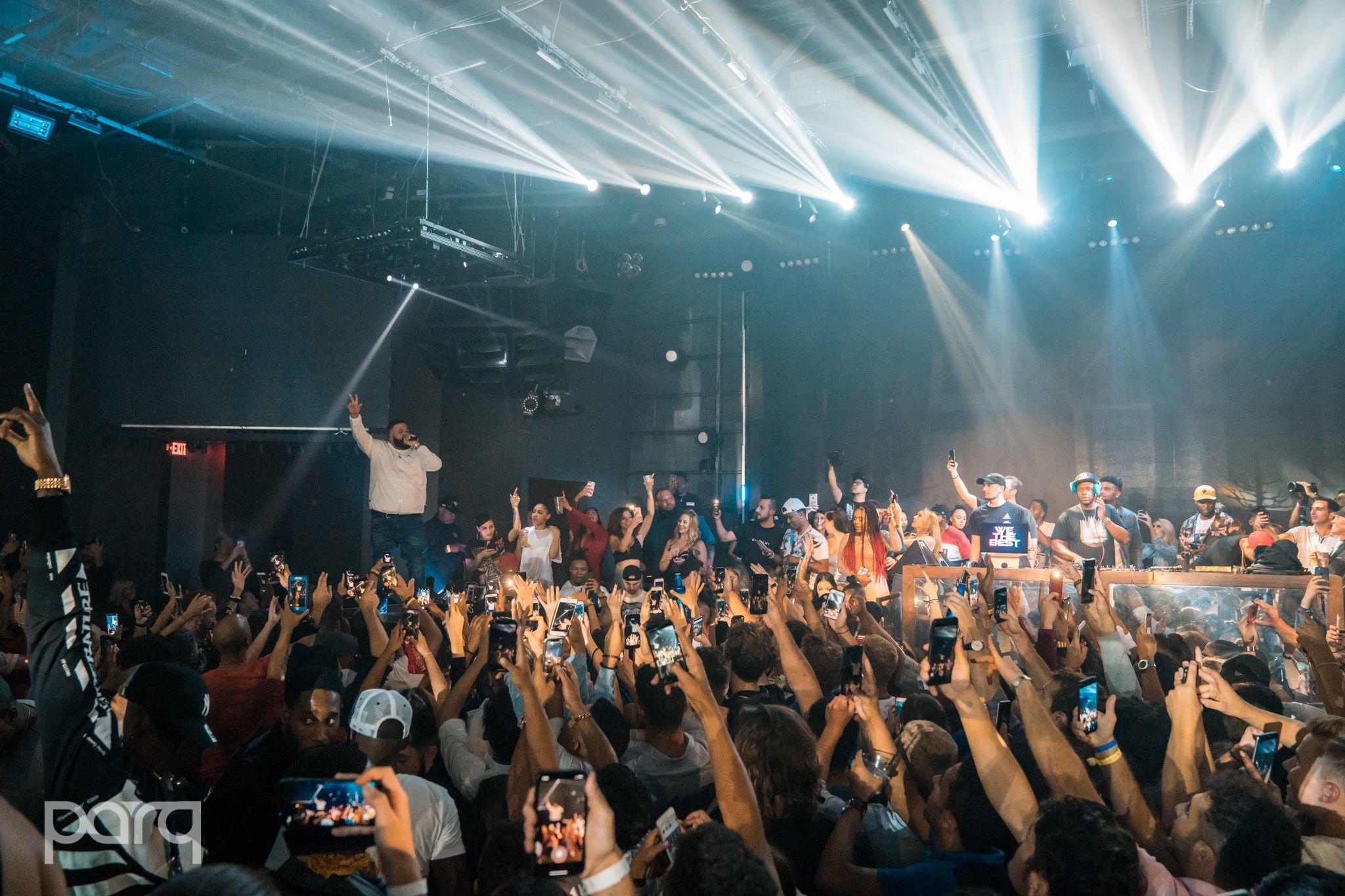 09.27.18 Parq - DJ Khaled-36.jpg