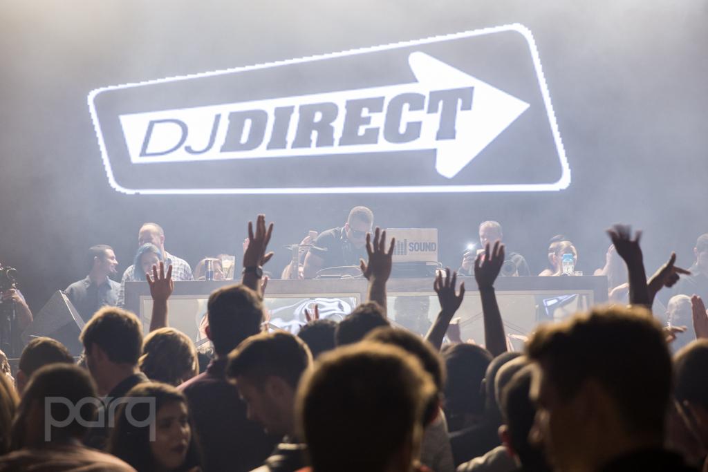 San-Diego-Nigthclub-Direct-30.jpg