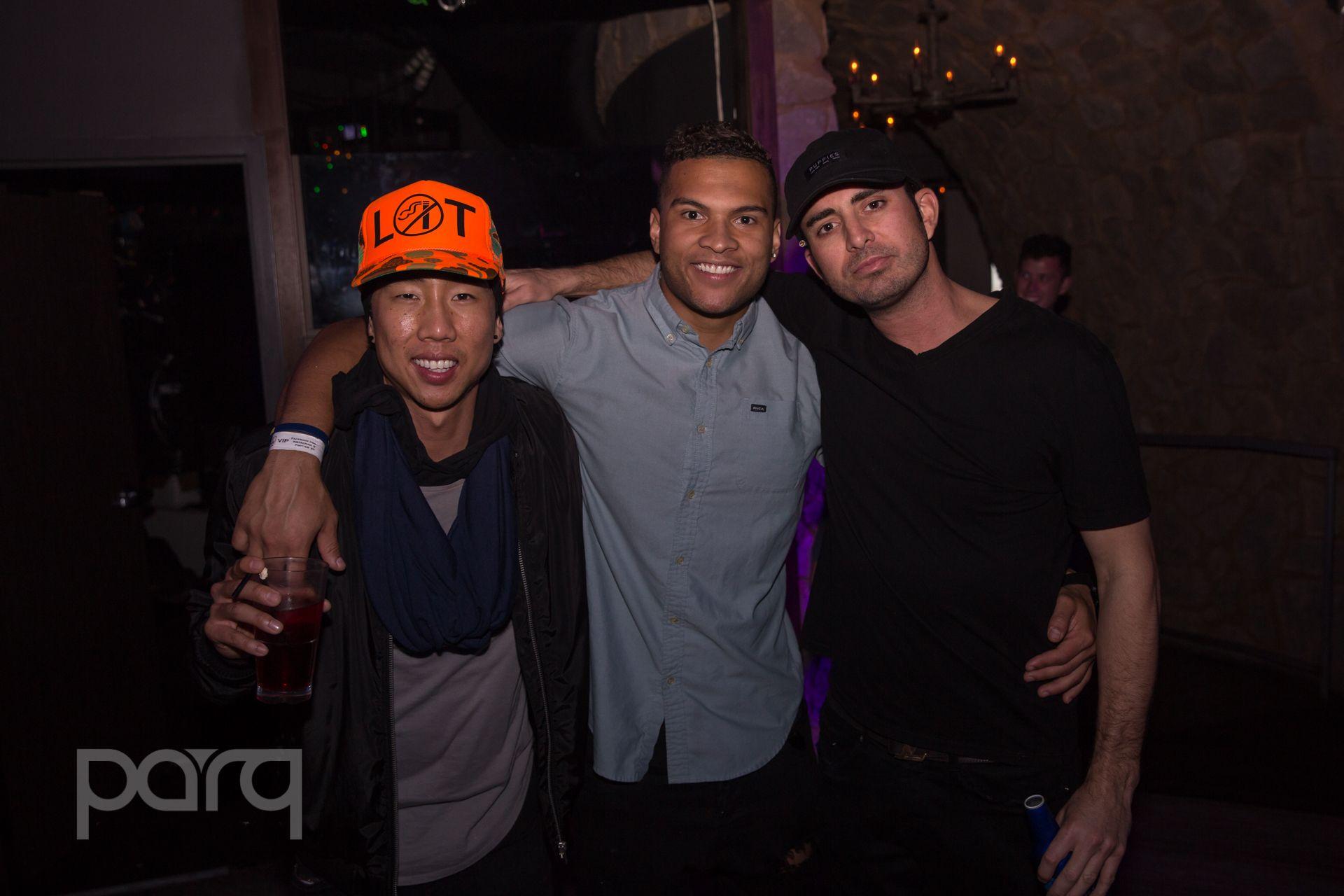 San-Diego-Nightclub-DJ Riz-7.jpg