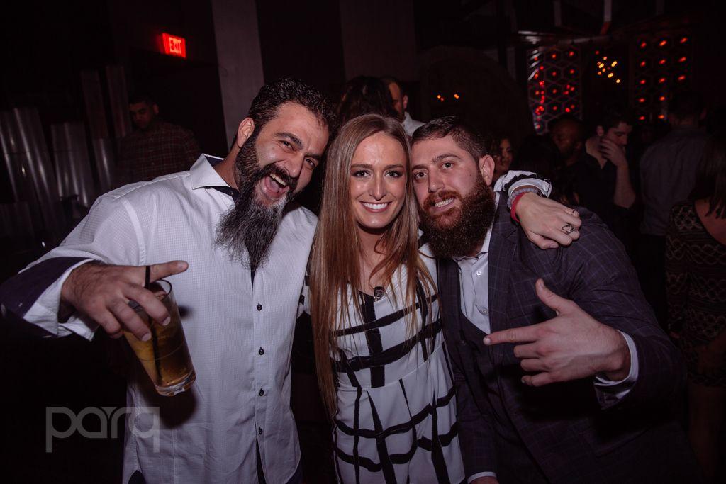 San-Diego-Nightclub-DJ Karma-31.jpg