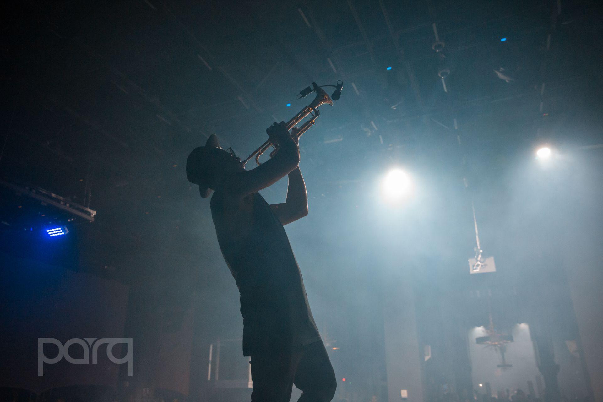 02.02.18 Parq - Timmy Trumpet-20.jpg