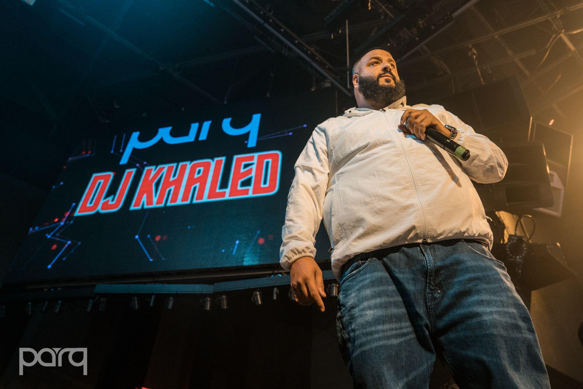 09.27.18 Parq - DJ Khaled-25.jpg