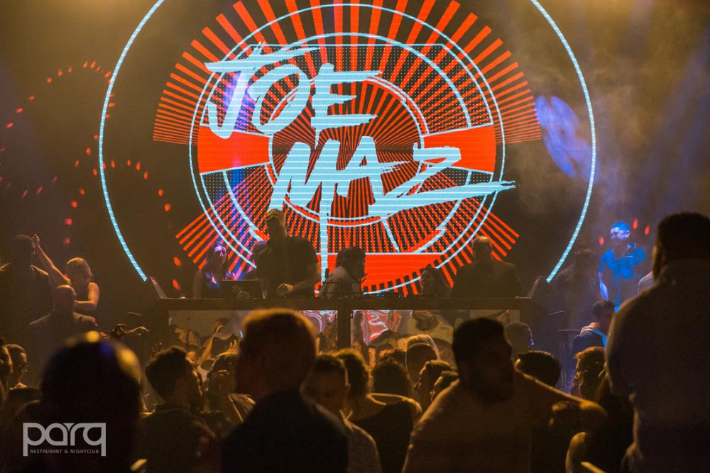 06.02.18 Parq - Joe Maz-1.jpg