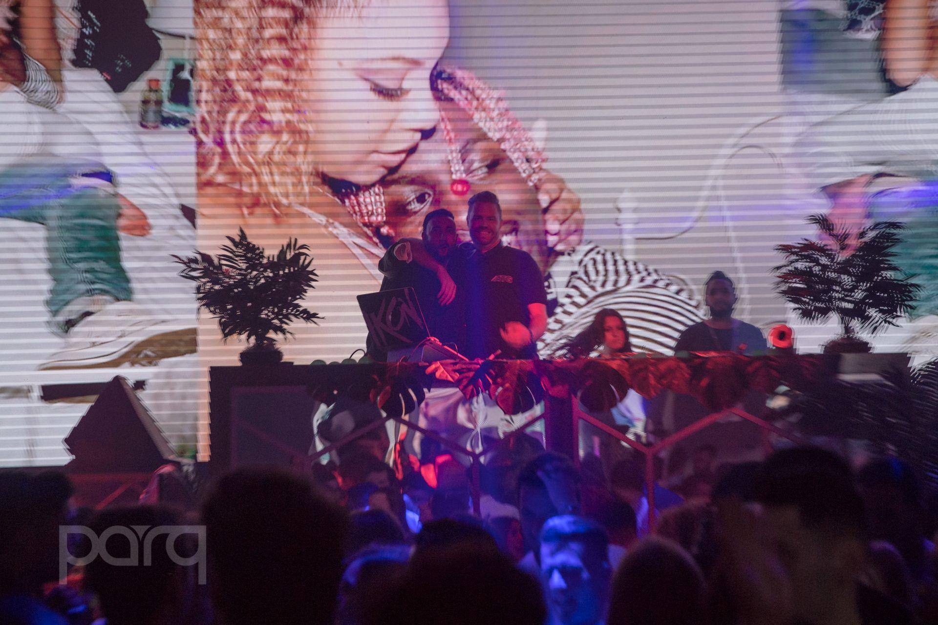 San-Diego-Nightclub-DJ Ikon-37.jpg