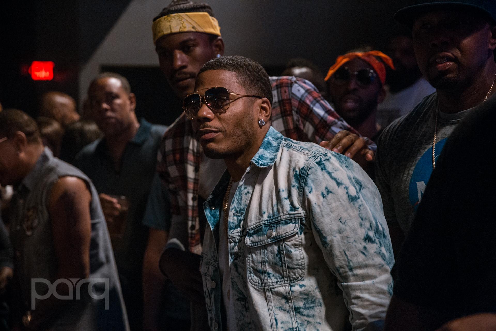 09.09.17 Parq - Nelly-34.jpg