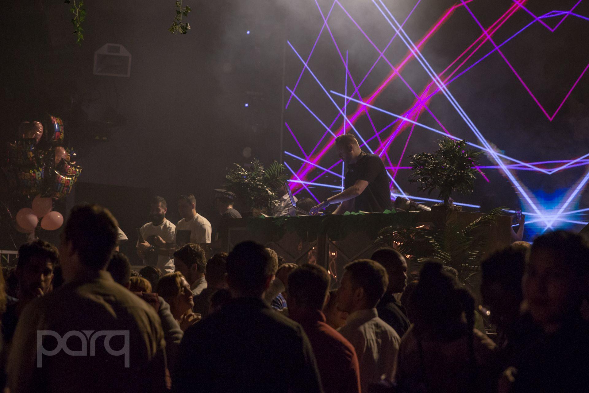 San-Diego-Nightclub-DJ Ikon-28.jpg