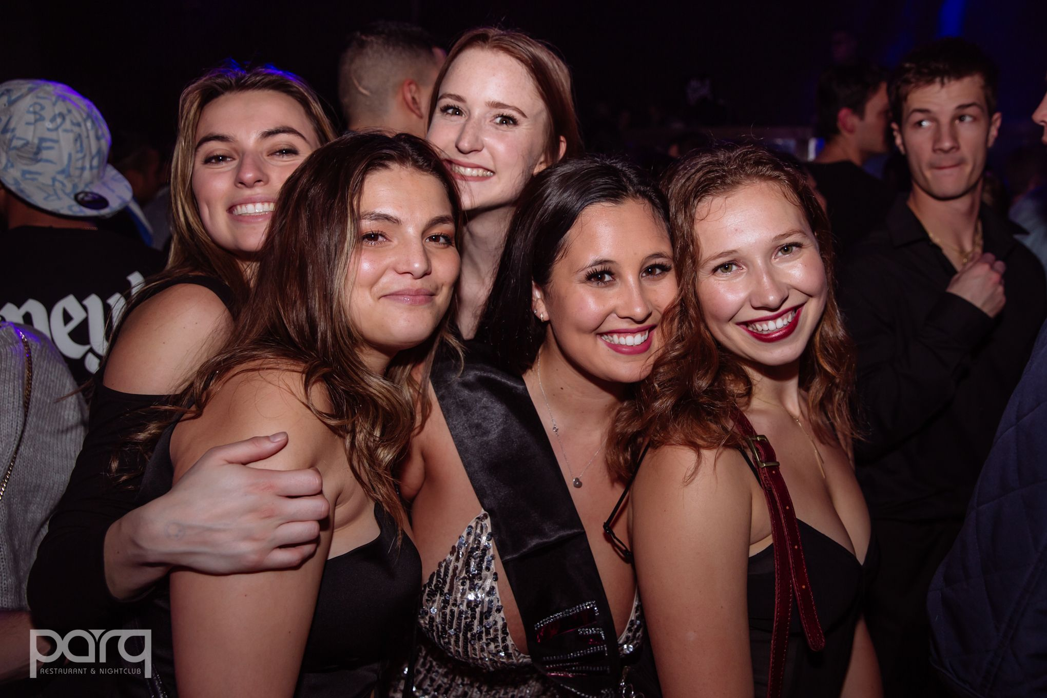 02.23.19 Parq - Lost Frequencies-34.jpg