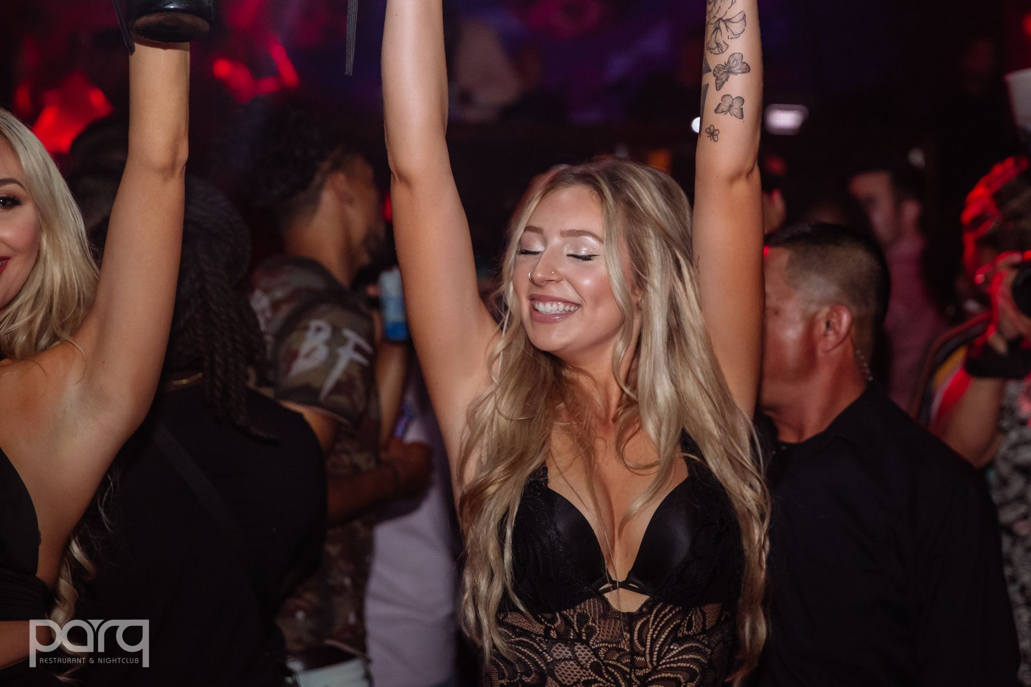06.07.19 Parq - DJ Hollywood-16.jpg