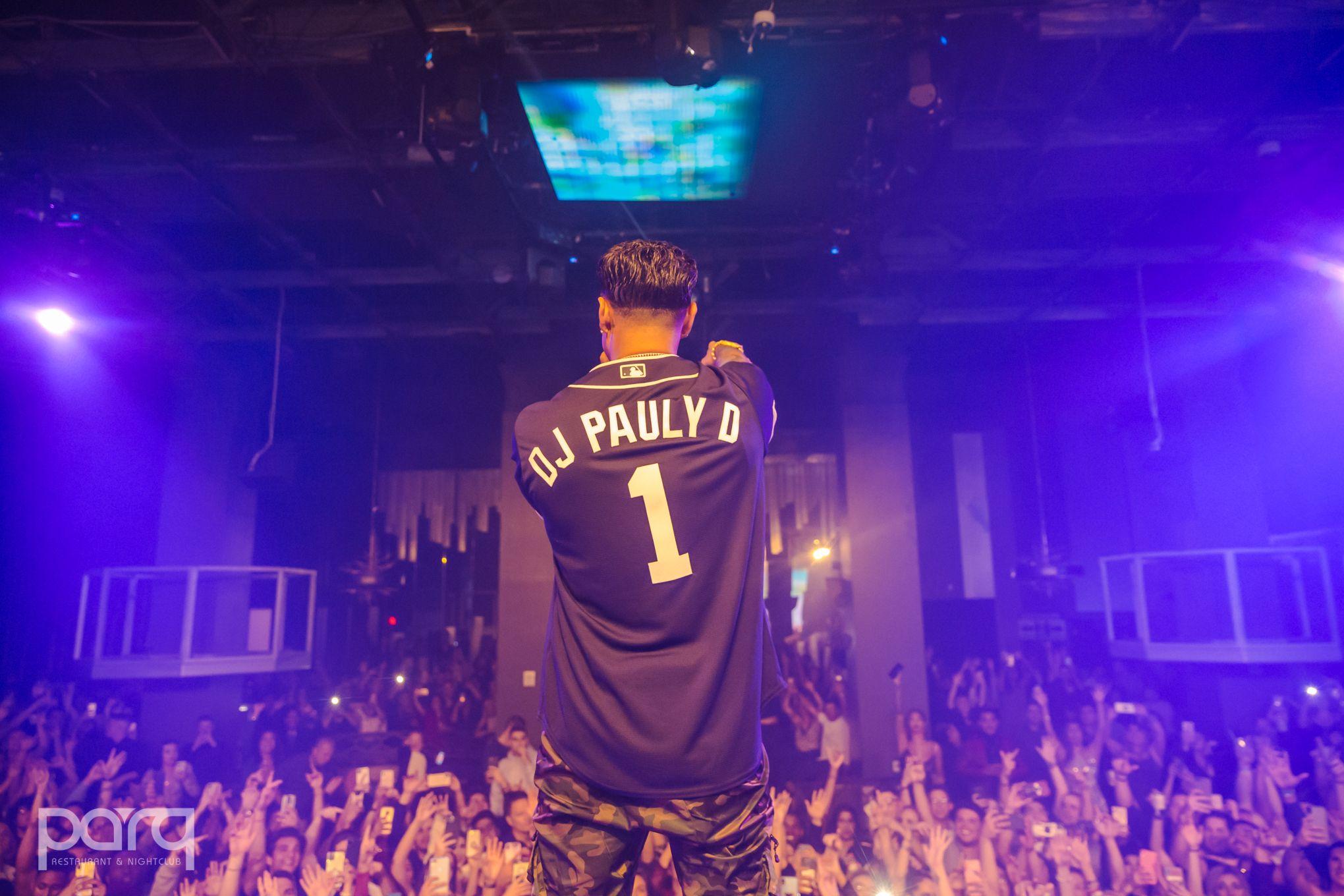 11.16.19 Parq - Pauly D-28.jpg