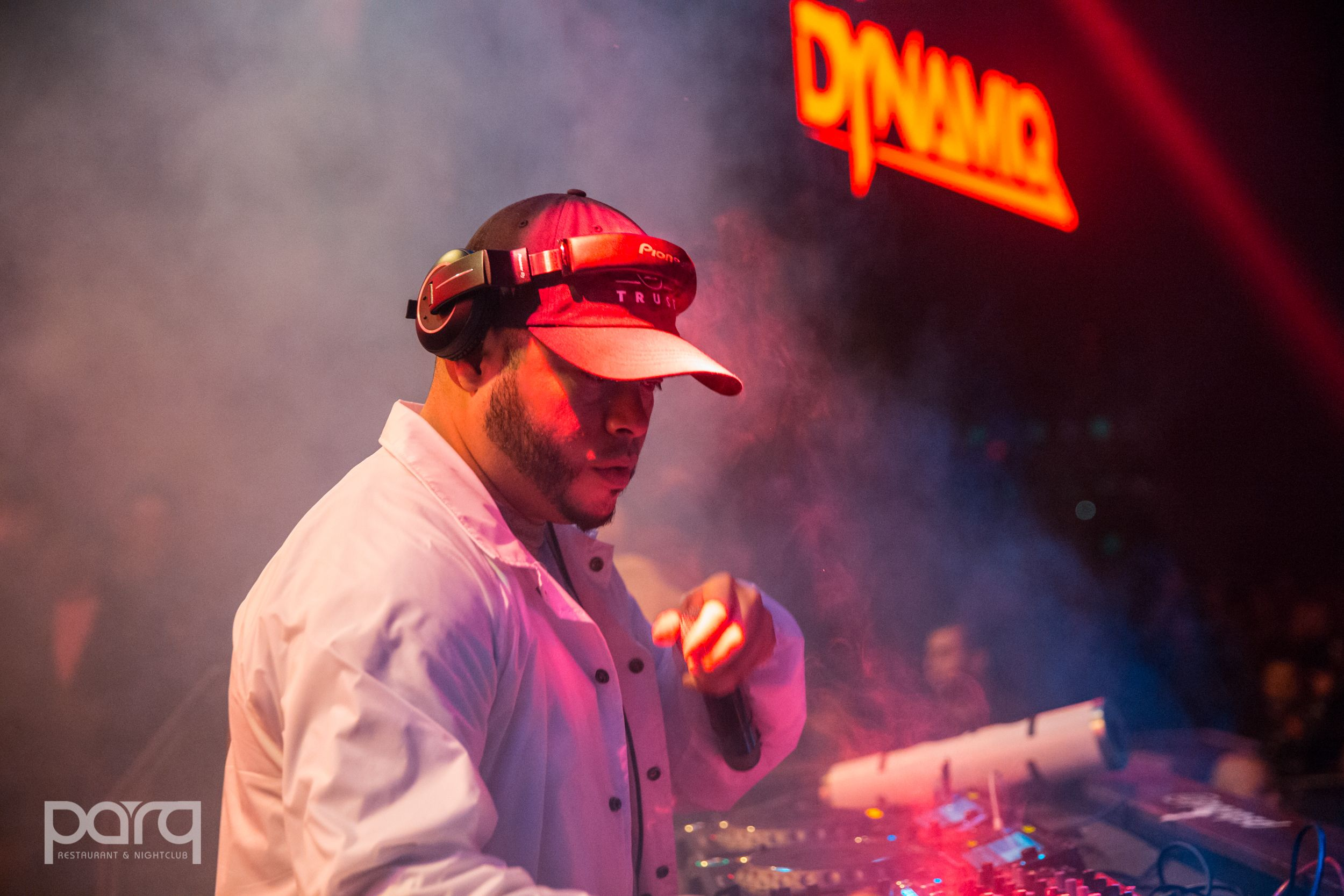 02.18.18 Parq - DJ Drama-13.jpg