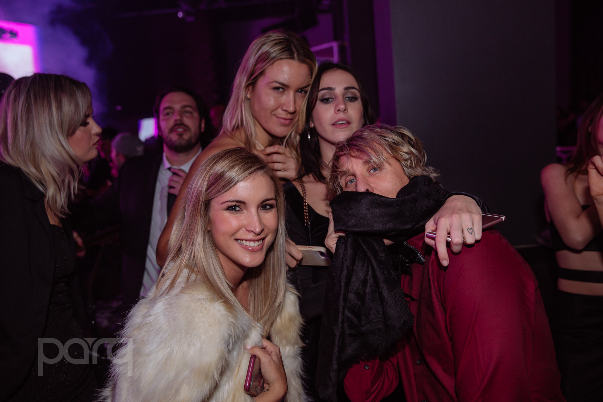 12.16.17 Parq - Zoo Funktion-12.jpg