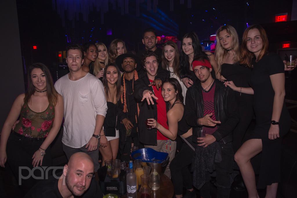 San-Diego-Nigthclub-Direct-22.jpg